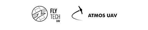 Szkolenia NaviGate - loga partnerów